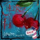 Cherry On Top (feat. Marc E. Bassy & TYSM)/Felix Snow