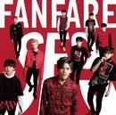 Fanfare -Japanese ver.-/SF9
