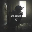 Misery/Nine Shrines