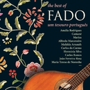 The Best of Fado: Um Tesouro Português, Vol. 1/Varios Artistas