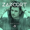 Rap Plays #3/Zarcort
