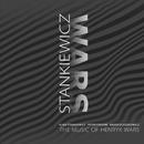 The Music Of Henryk Wars/Kuba Stankiewicz
