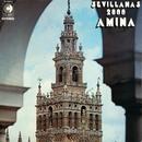 Sevillanas 2000/Amina