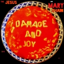 Mood Rider/The Jesus And Mary Chain