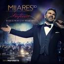 Sinfónico Desde el Palacio de Bellas Artes (En Vivo)/Mijares
