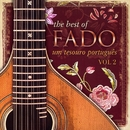 The Best of Fado: Um Tesouro Português, Vol. 2/Varios Artistas