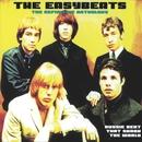 The Definitive Anthology/The Easybeats