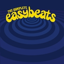 The Complete/The Easybeats