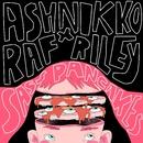 Sass Pancakes/Ashnikko