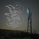 WYW/Wear Your Wounds