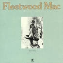 Future Games/FLEETWOOD MAC