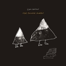 Juma Mountain/Sam Amidon