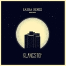 Hostage (Sasha Remix)/Klangstof