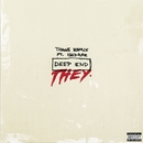 Deep End (feat. IshDARR) [Thane Remix]/THEY.