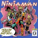 Hollow Point Bad Boy/Ninjaman