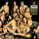 Reich & Sexy (Deluxe-Edition mit Bonus-Tracks)/Die Toten Hosen