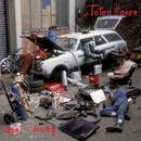 Opel-Gang (Deluxe-Edition mit Bonus-Tracks)/Die Toten Hosen