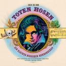 Ein kleines bißchen Horrorschau (Deluxe-Edition mit Bonus-Tracks)/Die Toten Hosen