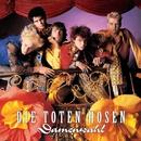 Damenwahl (Deluxe-Edition mit Bonus-Tracks)/Die Toten Hosen