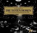 Nur zu Besuch: Die Toten Hosen Unplugged im Wiener Burgtheater/Die Toten Hosen