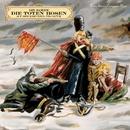 Auf dem Kreuzzug ins Glück (Deluxe-Edition mit Bonus-Tracks)/Die Toten Hosen
