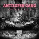 Abwasser/ANTILOPEN GANG