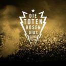 Dias Como Estos/Die Toten Hosen