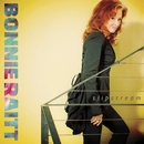 Slipstream/Bonnie Raitt