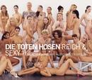 Pushed Again/Die Toten Hosen
