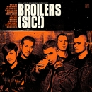 (sic!) [Deluxe Edition]/Broilers