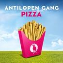 Pizza/Antilopen Gang