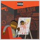 Painting Pictures/Kodak Black