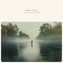 Canyons of my Mind/Andrew Combs