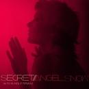 Secret (Alex Klingle Remix)/Angel Snow