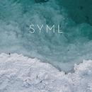Where's My Love/SYML