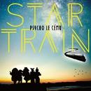 STAR TRAIN/サイコ・ル・シェイム