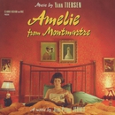 Amelie from Montmartre (Original Soundtrack)/Yann Tiersen