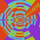 Bullseye/Anna Lunoe, Valentino Khan, Wuki