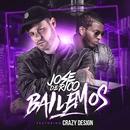 Bailemos (feat. Crazy Design) [Lyric Video]/Jose De Rico