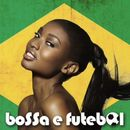 Bossa e Futebol/Varios Artistas