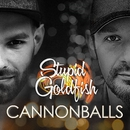 Cannonballs (Radio Edit)/Stupid Goldfish