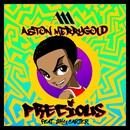 Precious (feat. Shy Carter)/Aston Merrygold