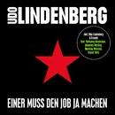 Einer muss den Job ja machen/Udo Lindenberg