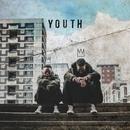 YOUTH/Tinie Tempah