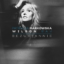 Bezustannie (feat. Ray Wilson)/Patrycja Markowska