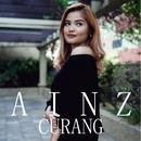 Curang/Ainz