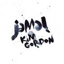 Kim Gordon/Jamal