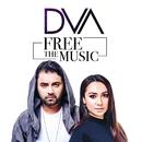 Free The Music/DVA