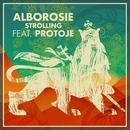 Strolling/Alborosie