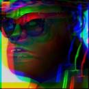 Saturnz Barz (feat. Popcaan) [Banx & Ranx Remix]/Gorillaz